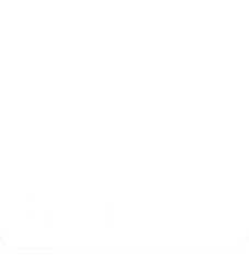 HCA East Florida - EFBHN