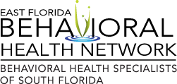 East Florida Behavioral Heath Network